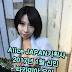 타카미야 유이 (鷹宮ゆい,Yui Takamiya) Alice JAPAN신인