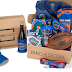 Get Dad a FANCHEST this Father's Day + Giveaway