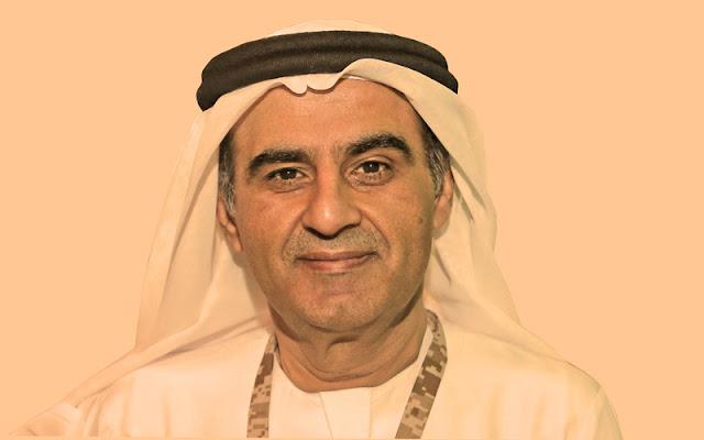علي بن تميم