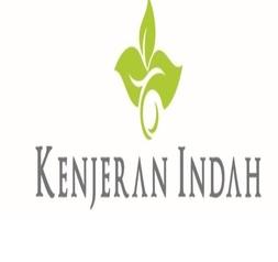 Info Lowongan di Surabaya PT. Babatan Kusuma Jaya Terbaru Juni 2016