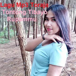 Download Lagu Dero Toraja Tontong Tibayo Rupammu