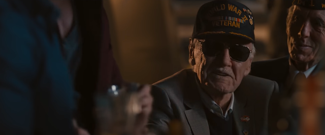 5 things YOU MUST know Stan Lee, Avengers: Age of Ultron (2015)