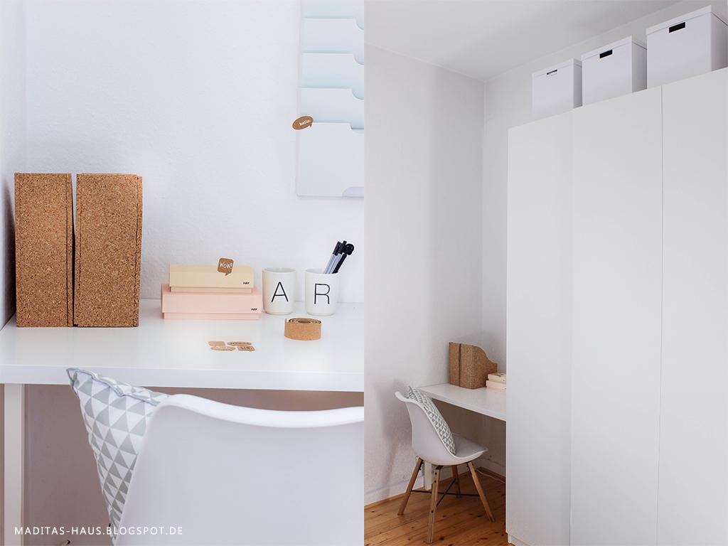 ikea zeitschriftensammler holz. Black Bedroom Furniture Sets. Home Design Ideas