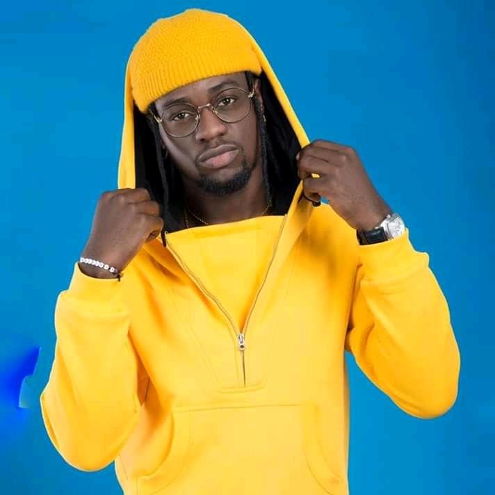 PAULELSON feat. ABDIEL - Ayumawe