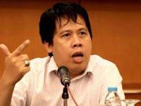 Pengamat: Menteri BUMN Harus Profesional, Independen Dan Bukan Titipan Rini