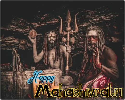 Happy Mahashivratri Images Download | Lord Shiva HD Wallpapers