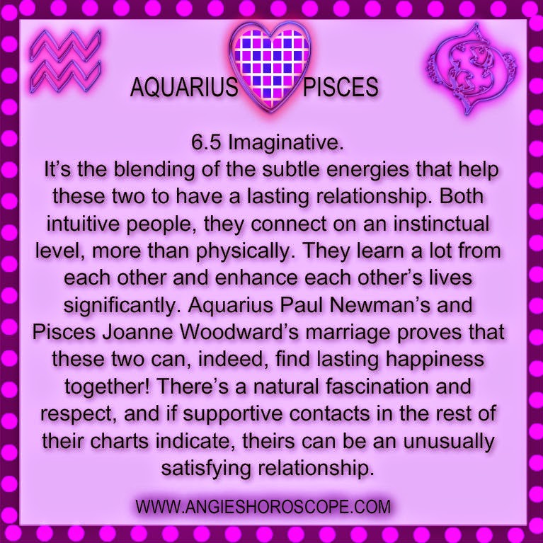 leo man aquarius woman sexually