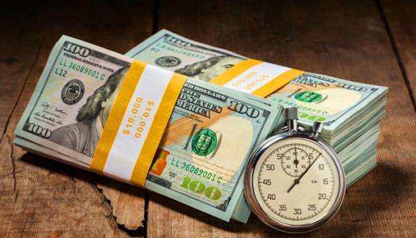 Как и сколько можно заработать на долгосрочных хайпах в 2021 году