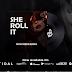 AUDIO   Nuh Mziwanda – She Rol It ( Shilole) (Mp3) Download