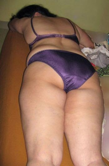 olympic gymnastics nude