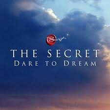 The Secret: Dare to Dream download hd in hindi dubbed