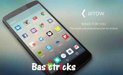Arrow-launcher-free-download