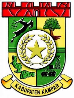 Hasil Hitung Cepat.Quick Count  Pilbup Kampar 2017 Provinsi Riau, Hasil Penghitungan dan Perolehan suara sementara Pilkada Pilbup Kampar 2017 img