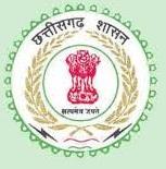 Chhattisgarh Public Service Commission