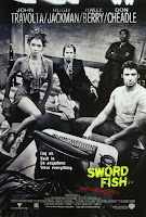 Swordfish 2001 Dual Audio 720p BluRay With ESubs Download