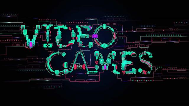 gamer wallpaper , صور قيمر,العاب,صور ألعاب ,خلفيات العاب للكمبيوتر,