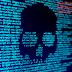 Hack Bandar66 Online Raih Kemenangan