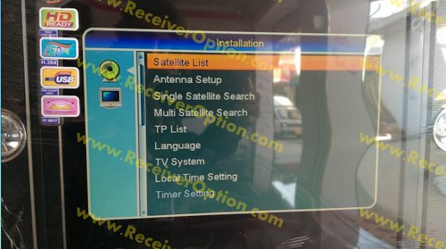 M3105D_REV2.0B.BOARD TYPE MPEG4 RECEIVER DUMP FILE