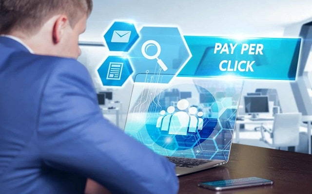 effective google ads ppc campaigns boost conversions reduce ad spend pay-per-click advertising