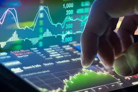 Cara beli saham online di Bursa Efek Indonesia untuk pemula
