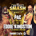 Cobertura: AEW Dynamite New Year's Smash (Night 2)