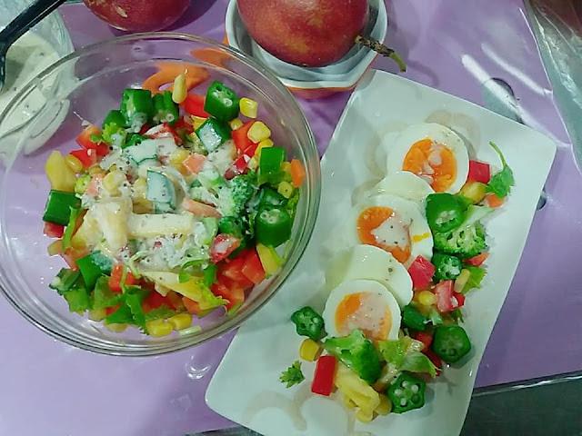 優格蔬菜沙拉-yogurt-salad2