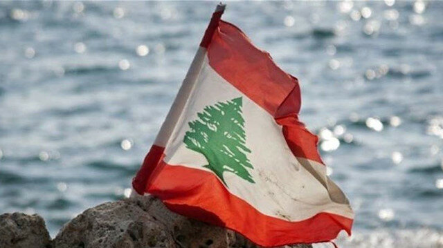 تركيا بالعربي - سوري يفجر نفسه شمالي لبنان عقب مداهمة أمنية