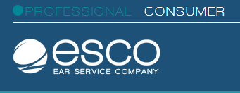 esco_hearing_aid_Insurance