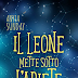 """Libri in uscita: """"Il Leone mette sotto l'Ariete"""" (Serie Segni d'amore #1.5) di Anyta Sunday"""