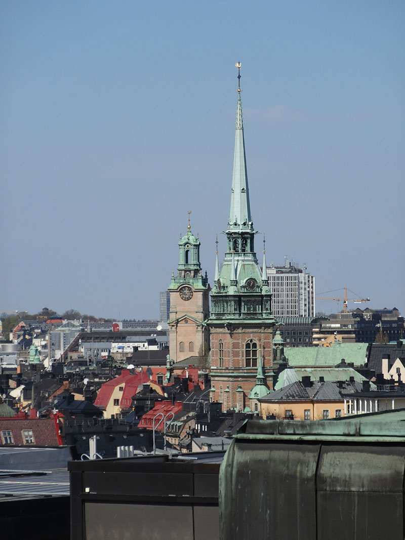 German_Church_Stockholm