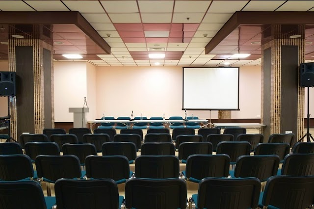 5 ways to conduct fascinating event