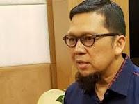 Marselinus-Jaya di Rekomendasikan Oleh DPP Golkar