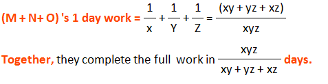Combined Work-2