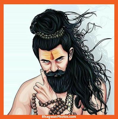 Mahakal Image Hd Wallpaper