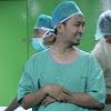 Jadwal Praktek Dokter Spesialis Jantung RS Al Islam Bandung