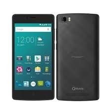 qmobile-m350-pro-stock-firmware-flash-file-software-free-download