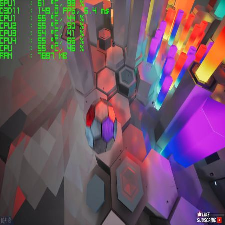 Download Ballistic Balls to the Wall Highly Compressed Game For PC