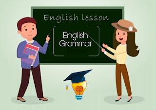 تعلم قواعد اللغة الانجليزية ب طريقة مبسطة من الصفر للمبتدئين والأطفال