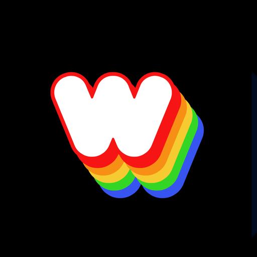 Wombo AI mod Apk