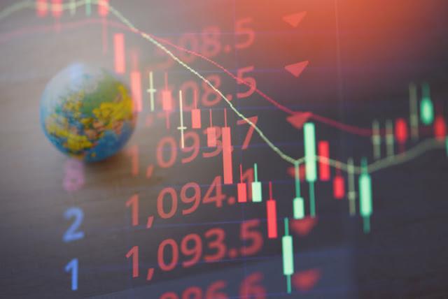 ما هي علاقة الإنترنت بالاقتصاد؟