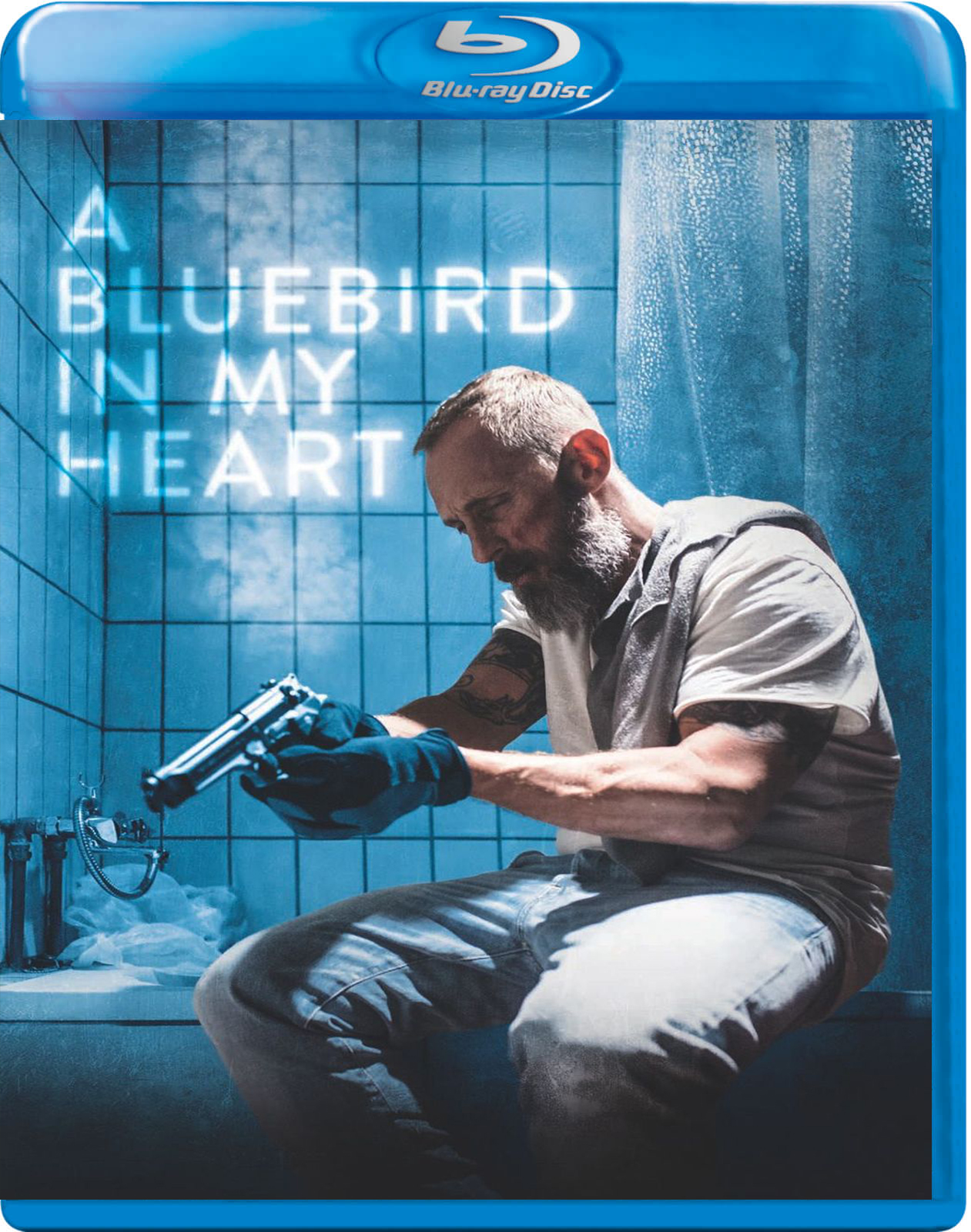 A Bluebird in My Heart [2018] [BD25] [Subtitulado]
