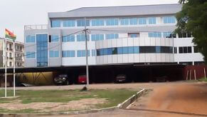 How to Apply for Accra School of Hygiene Admission