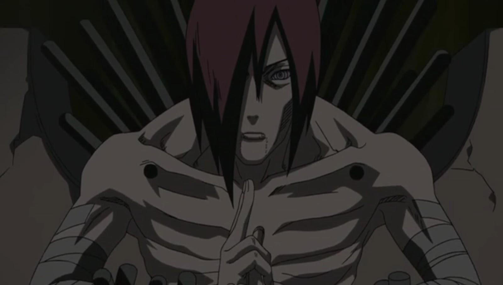 Naruto Shippuden Episódio 174, Assistir Naruto Shippuden Episódio 174, Assistir Naruto Shippuden Todos os Episódios Legendado, Naruto Shippuden episódio 174,HD