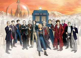 cryptonaut-in-exile: The c-i-e Doctor Who Episode Index