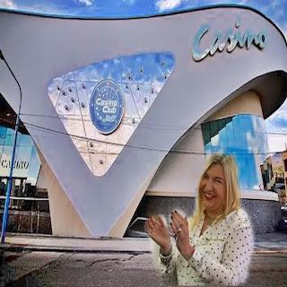 Bertone pagara casi 700 millones por el Casino