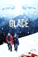 ver Glace 1X02 online