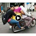Whatsapp India Most Viral Funny Video  Can't Stop Laughing New