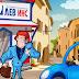 Спечелете безплатни застраховки от Лев Инс