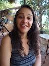Rio Verde: Mulher morre após ser espancada pelo companheiro