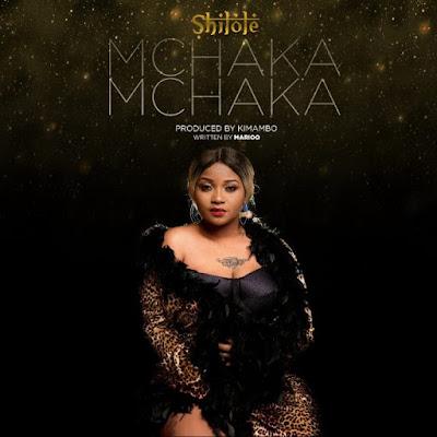 Audio | Shilole–Mchaka Mchaka